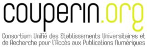 Couperin Logo