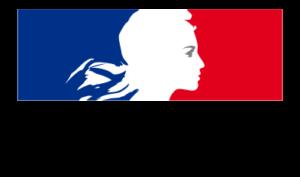 Logo Mesri Marianne