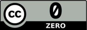 Logo cco 0