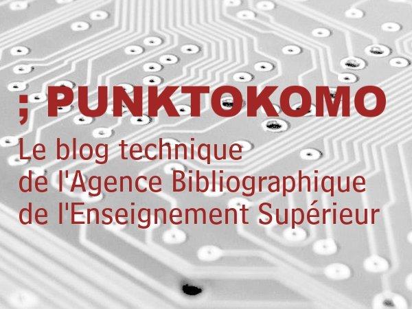Vignette blog Punktokomo