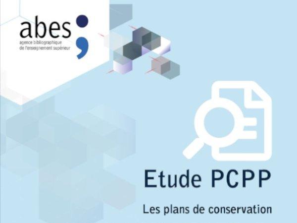 Vignette étude PCPP actus JABES 2020