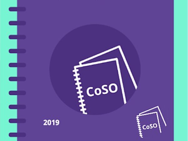 Vignette note orientation CoSo actus JABES 2020