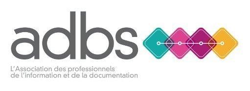 Logo ADBS