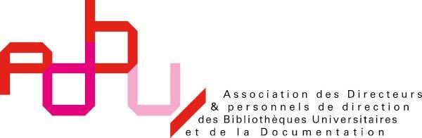 Logo ADBU