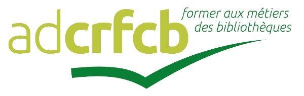 Logo Adcrfcb