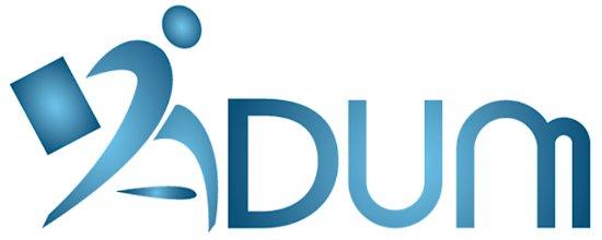 Logo Adum