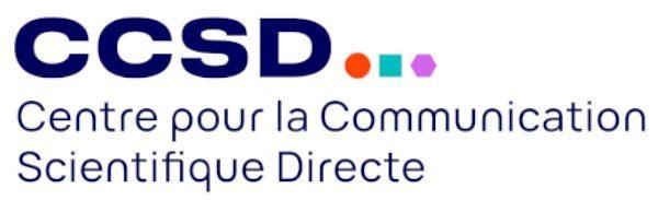 Logo CCSD