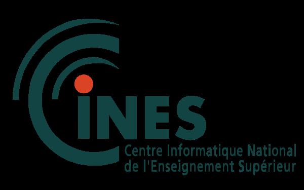 Logo Cines