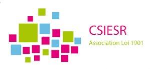 Logo CSIESR