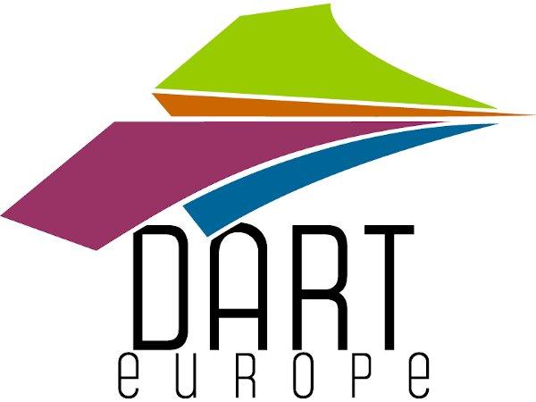 Logo Dart-Europe