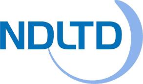 Logo NDTLD