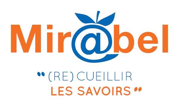Logo Mir@bel